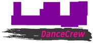 L.O.F. DanceCrew Logo