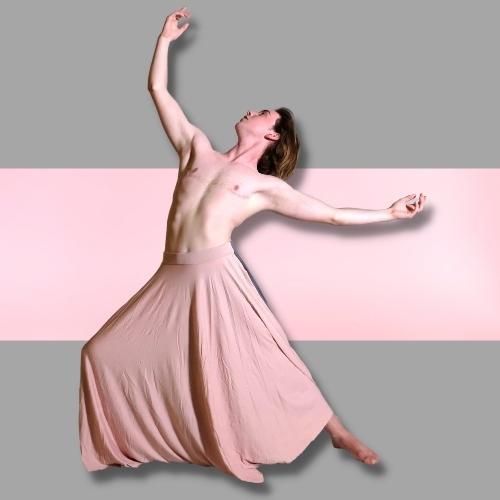 Boris - LOF DanceCrew