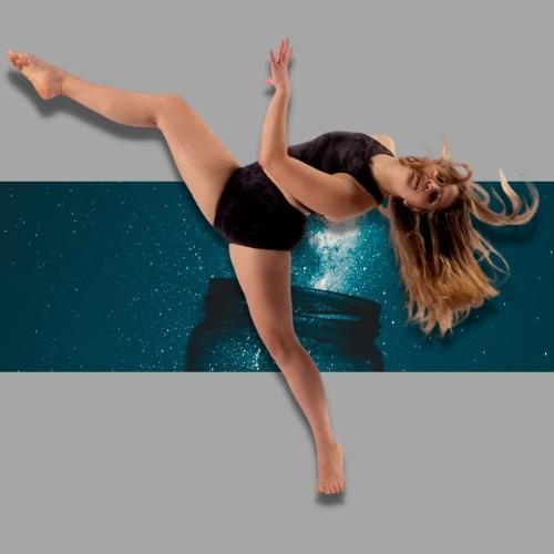 Ellie - LOF DanceCrew