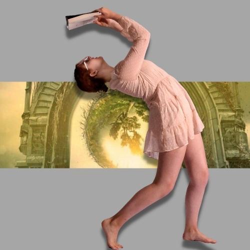 Jasmijn - LOF DanceCrew