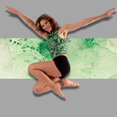 Lilli - LOF DanceCrew