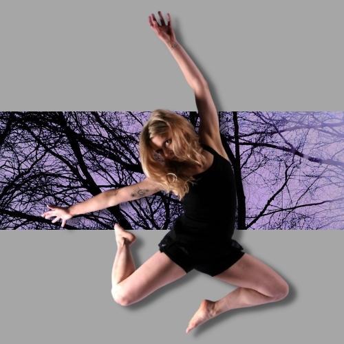 Patricia - LOF DanceCrew