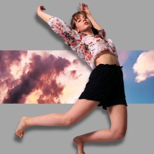 Sterre - LOF DanceCrew